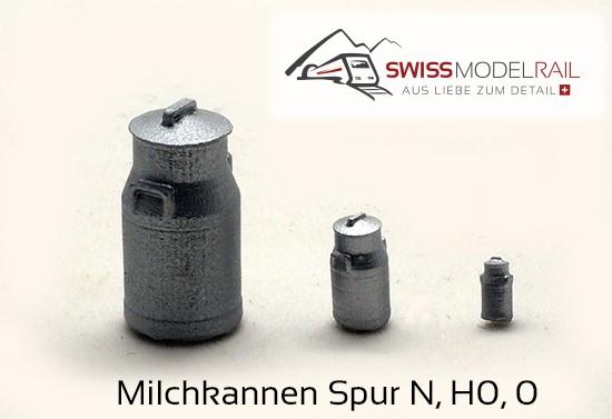 Milchkanne Schweiz (0)