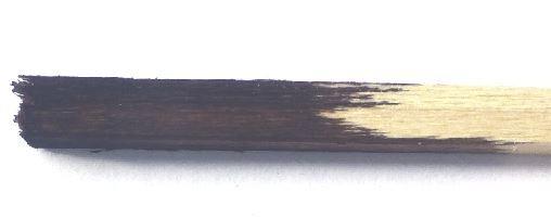 Holzbeize (nussbaum)