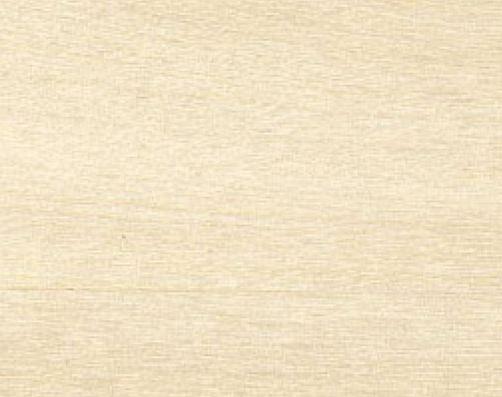 Holzplatten 1.0mm ohne Struktur (H0)