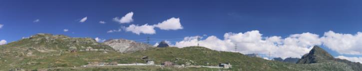 Bernina Ospizio (schmal)