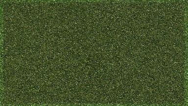 Laubblätter eichengrün (fein)