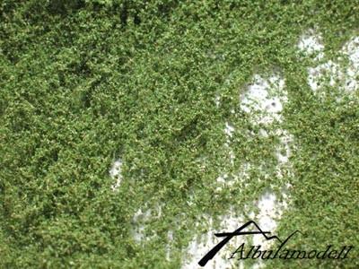 Foliage mittelgrün