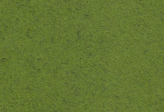 Grasfasern Grasgrün (1mm)