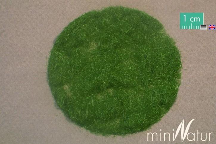 Mininatur Grasfasern Sommer (2mm, 50 gr)