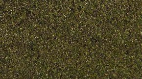 Foliage eichengrün