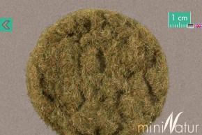 Mininatur Grasfasern Heu (2mm, 50 gr)